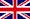 Engels vlag